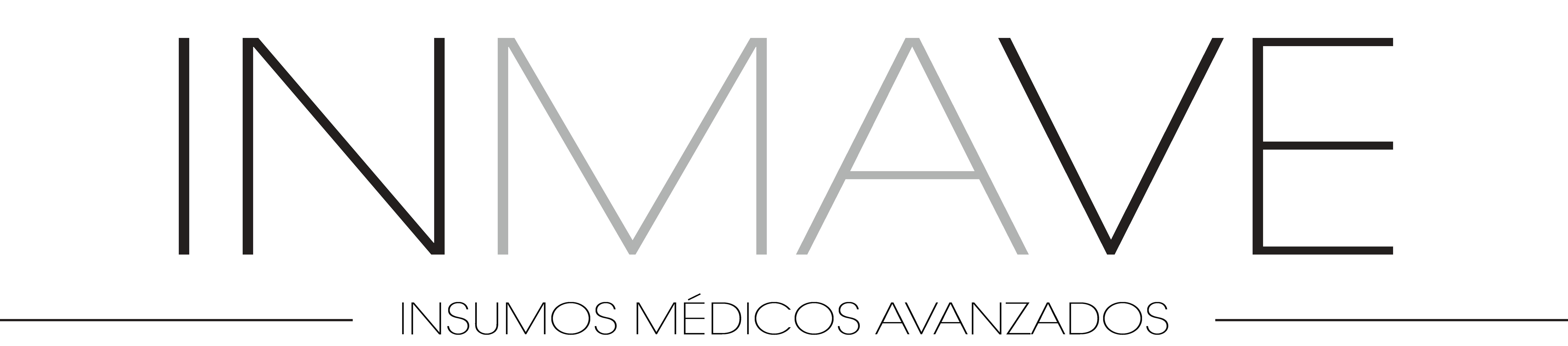 Logo inmave imp tran (1)